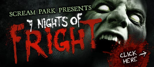 7-nights-of-fright