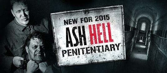 Ash_Hell-banner