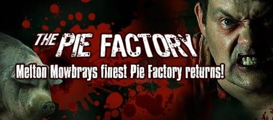 Pie_factory_returns-banner