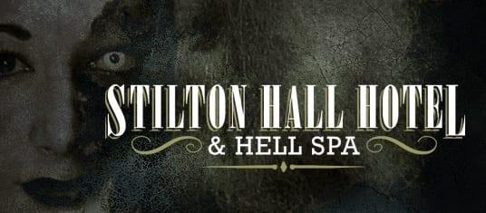banner-stilton-hall