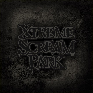 Xtreme Scream Park Website Goes Live