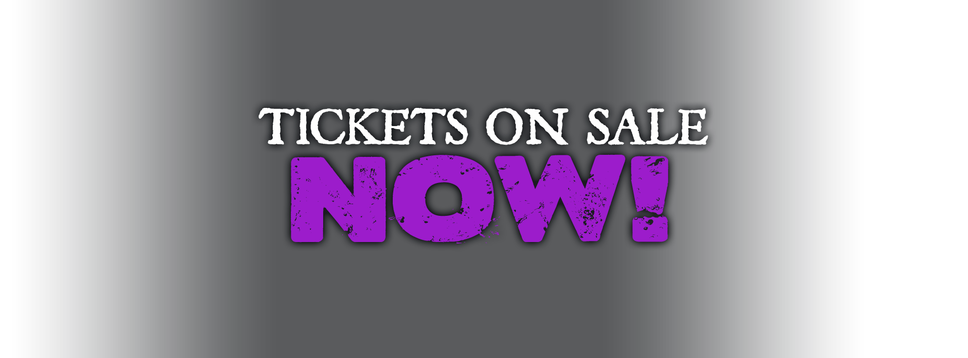Tickets-on-sale-now!