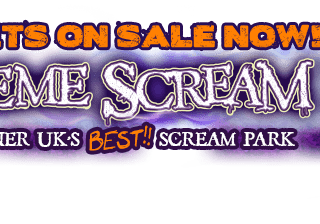 Xtreme-Scream-Park-desk-logo-2018