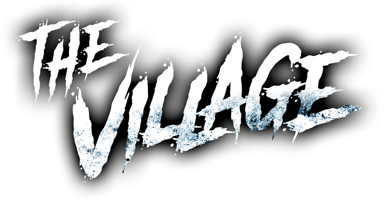 The village title